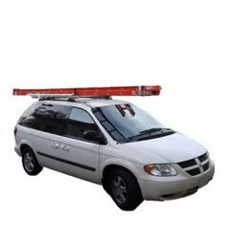 Mini Van Ladder Roof Racks Autos Post